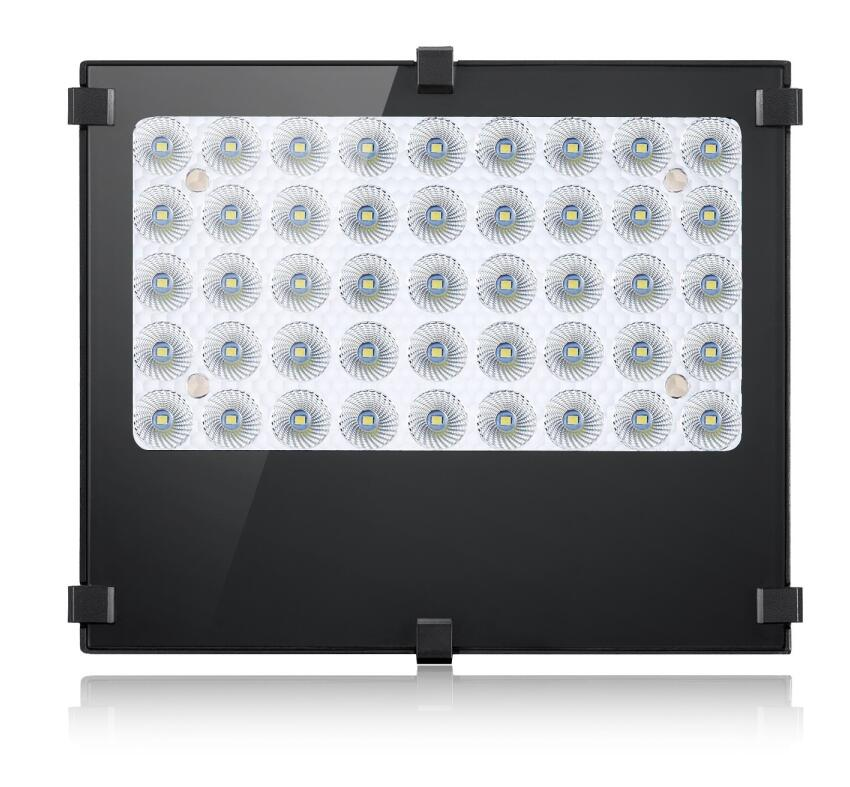 New Solar Flood Light 45SMD-C